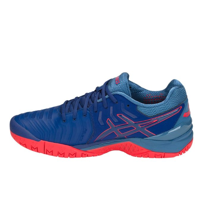 Giầy Asics Gel DS Trainer 24